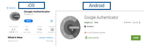 Google_Auth_1.png
