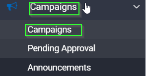 campaigns.png