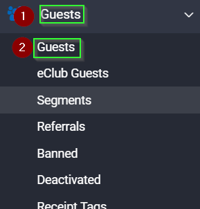 Guests.png