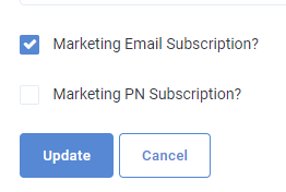 Subscription_Status.png