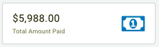 total_amount_paid.png