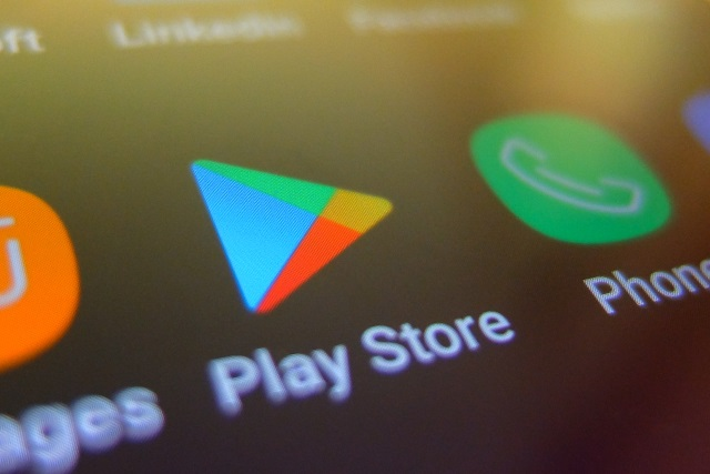 google-play-store-icon.jpg