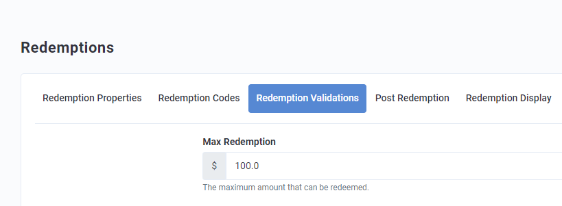 Max_Redemption.png